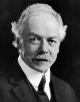 Jules Gonin, Pioneer of Retinal Detachment Surgery