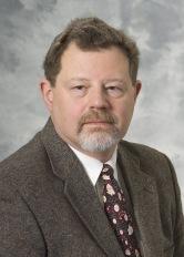 Curtis Brandt, PhD, University of Wisconsin-Madison