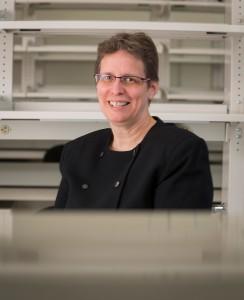 Christine M. Sorenson, PhD