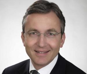 Frank G. Holz, MD