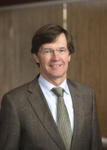 Thomas W. Gardner, MD, MS