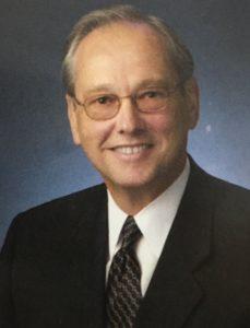 Board Of Directors Bios Retina Research Foundation